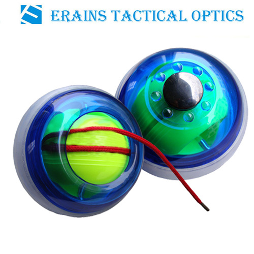 Normal Power Ball/Wrist Ball W/O Lights With Magnet Massage (WB286)