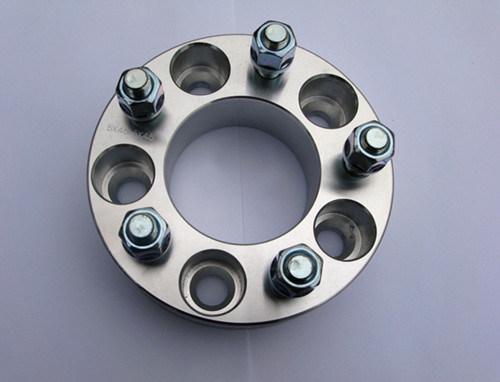 Car Wheel Adapters, Wheel Spacers