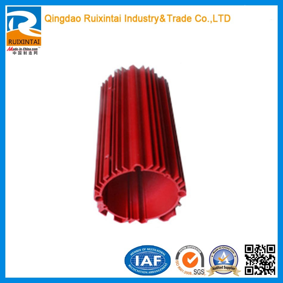 Aluminium-Extruded-Radiator-From-China-Factory