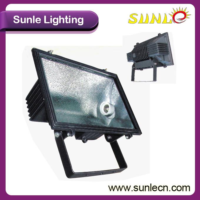 HID LED Flood Lamp 1000W-2000W Flood Lamp (OWF-404)
