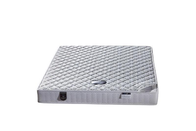 Cheap Wholesaler Bonnell Spring King Queen Memory Foam Bed Mattress