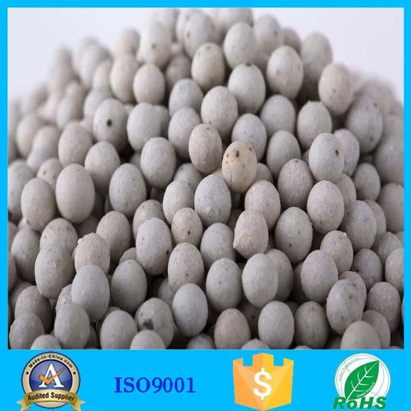 4A Molecular Sieve for Absorbents and Desiccant