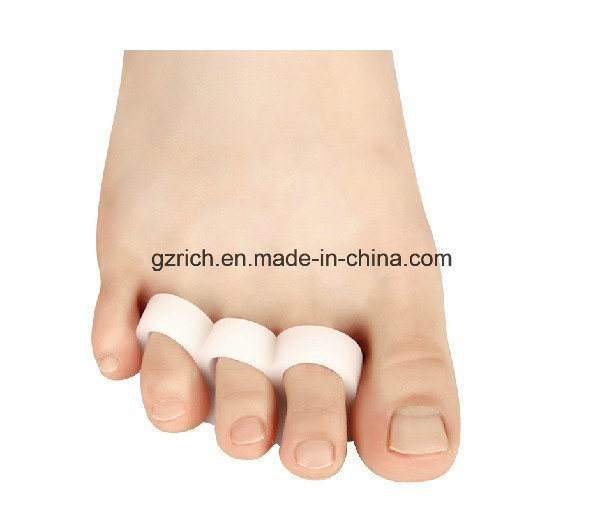 Orthotic Feet Care Toe Separator