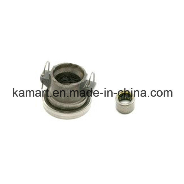 Clutch Kit OEM 630174300/Km1099301