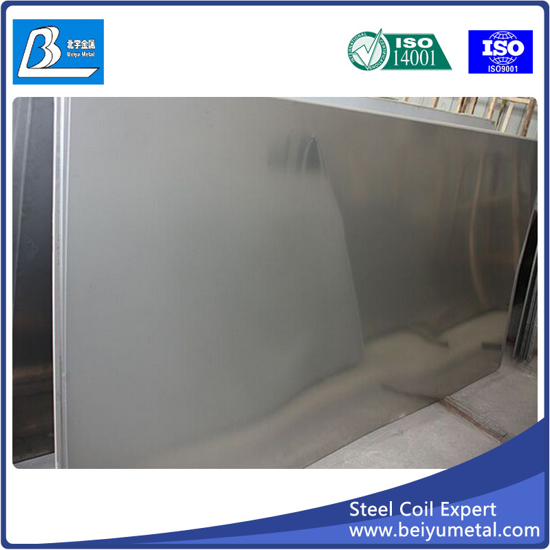 Gl Aluzinc Galvalume Steel and Galvalume Steel Coil