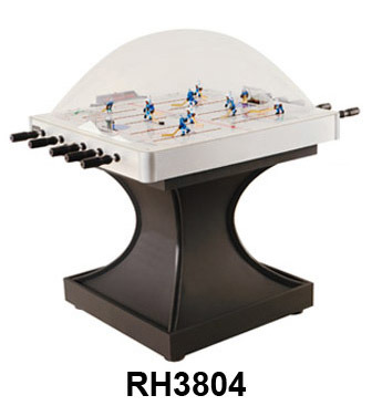 Exclusive Dome Hockey Table
