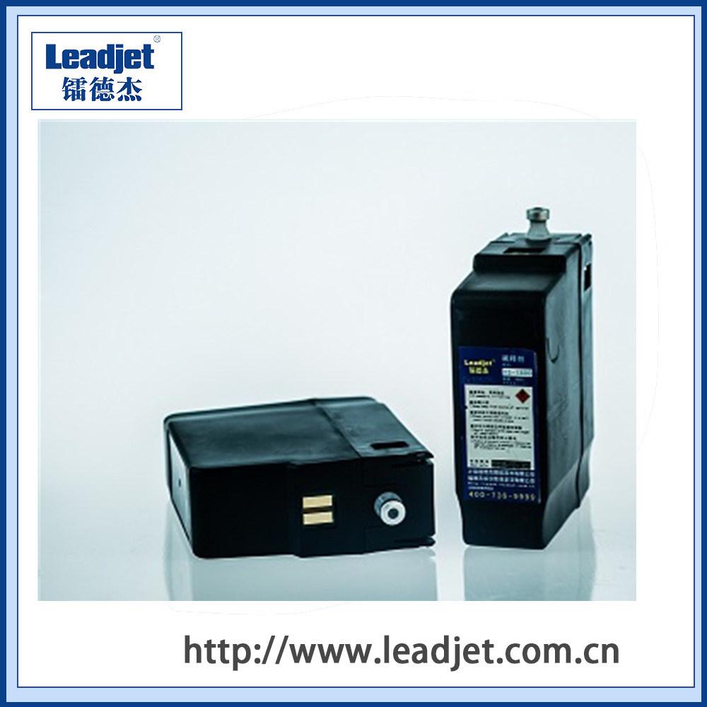 V280 Mobile Date Coding Inkjet Printer for Box Wood