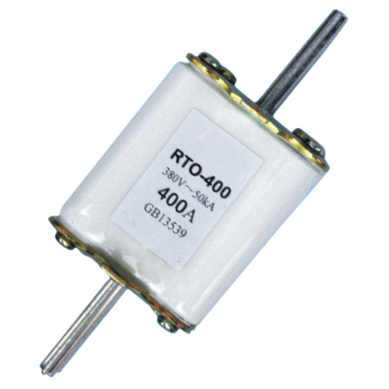 400A Low Voltage Type Fuse Link