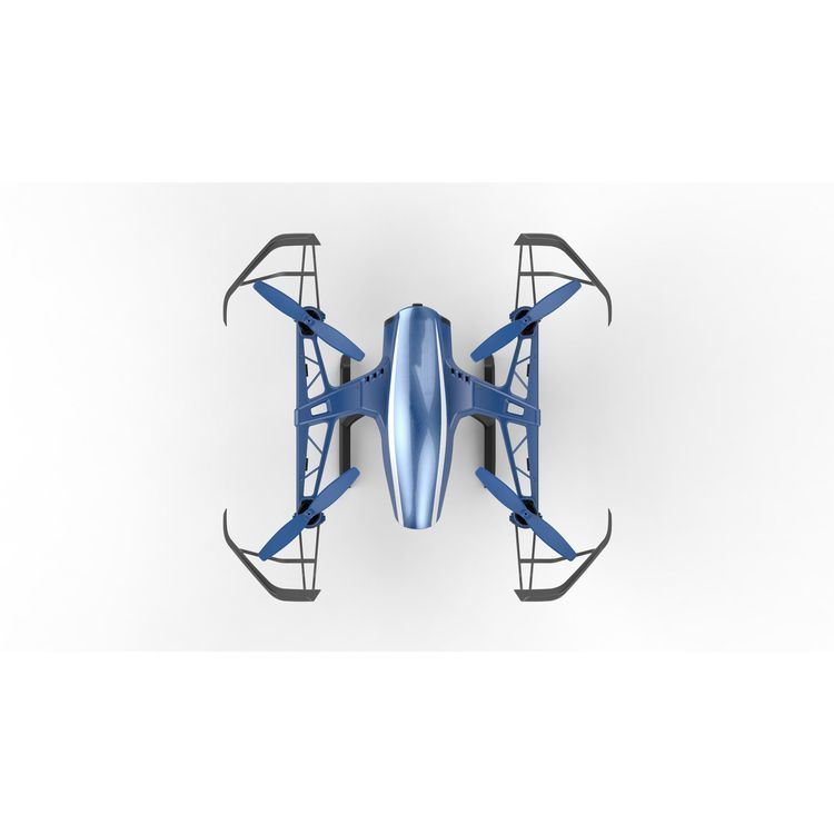 52228W-6 Axis RC Quadcopter