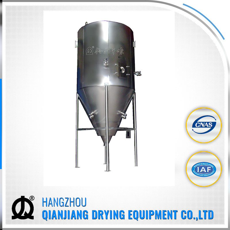 High Speed Centrifugal Atomizing Spray Drying Machine