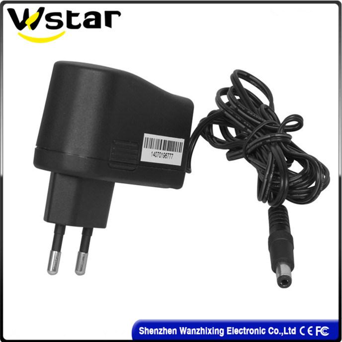 12V 1A Battery USB Charger Power Inverter