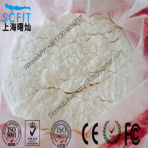 Hot Sale Pregabalin 148553-50-8 for Peripheral Neuropathic Pain