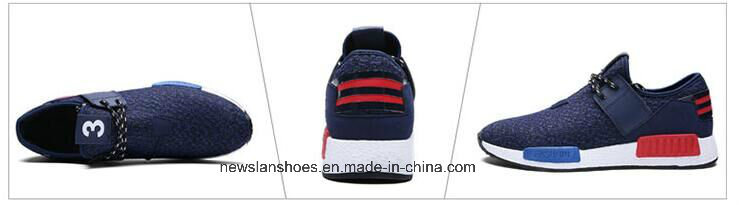 2016 Hot Sales Running Sports Shoes (SP-001/002)
