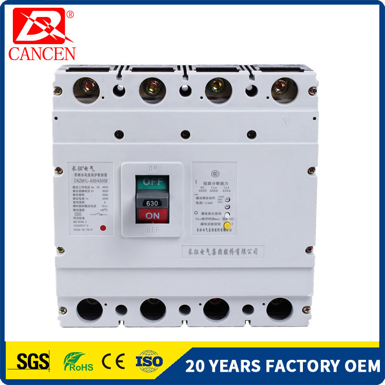 Fine 7 Way Guitar Switch Tiny Strat Hss Wiring Regular How To Install A Remote Car Starter Video Gretsch Wiring Harness Youthful Alarm Diagram OrangeTelecaster With 3 Pickups China MCB Miniature Circuit Breaker, MCCB Moulded Case Circuit ..