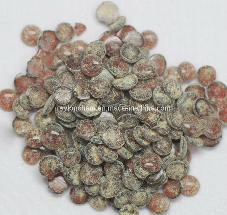 C9 (SG-120D) Hydrocarbon Resin Petroleum Resin for Paint