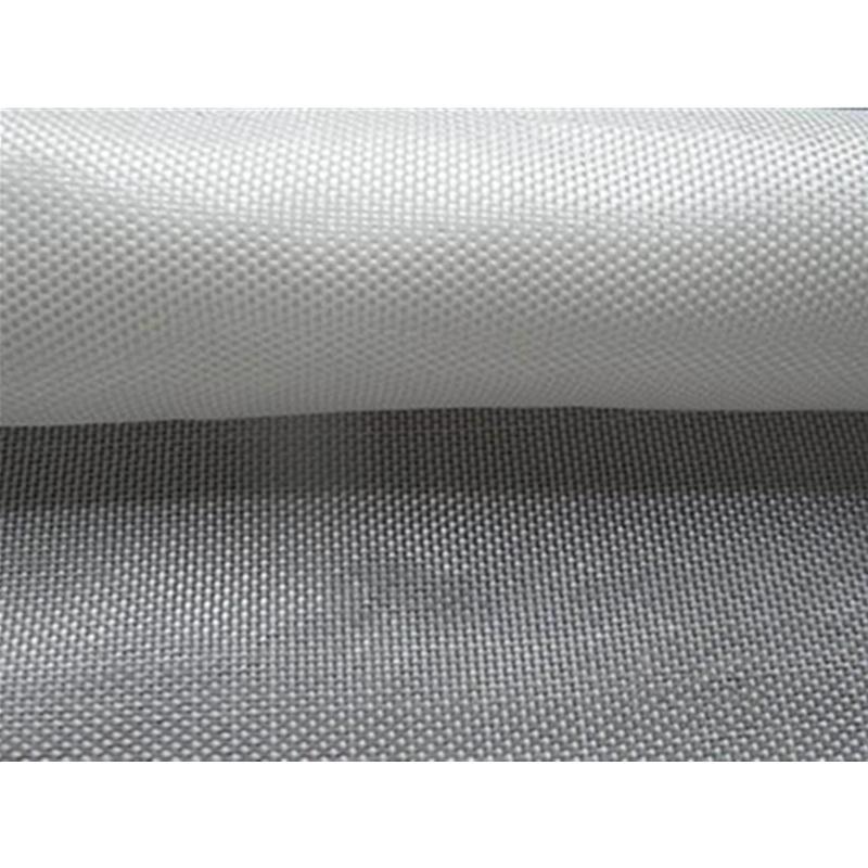 180kn Pet/PP Multifilament Woven Geotextile (MW600)