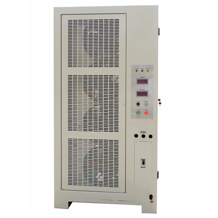 STP Series Electroplating Rectifier 36V3000A