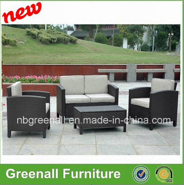 China Used Rattan Heb Patio Furniture   China Heb Patio Furniture, Patio  Furniture