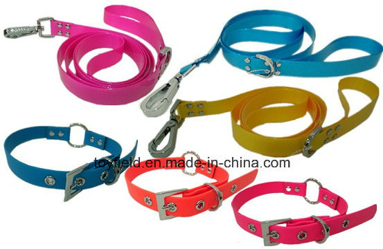 Dog Collar Cat Collar Leash Harness Pet Lead
