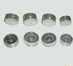 Precision Machinery Manufacturer, Stainless Steel Car Parts