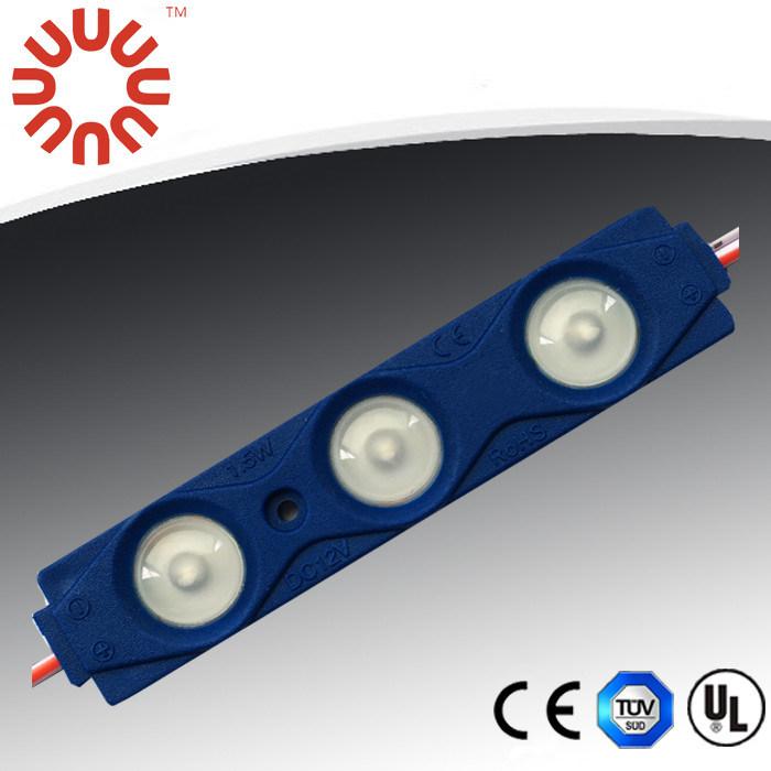 High Lumen 2 LEDs and 3 LEDs, SMD2835 SMD5050 SMD5630 LED Module