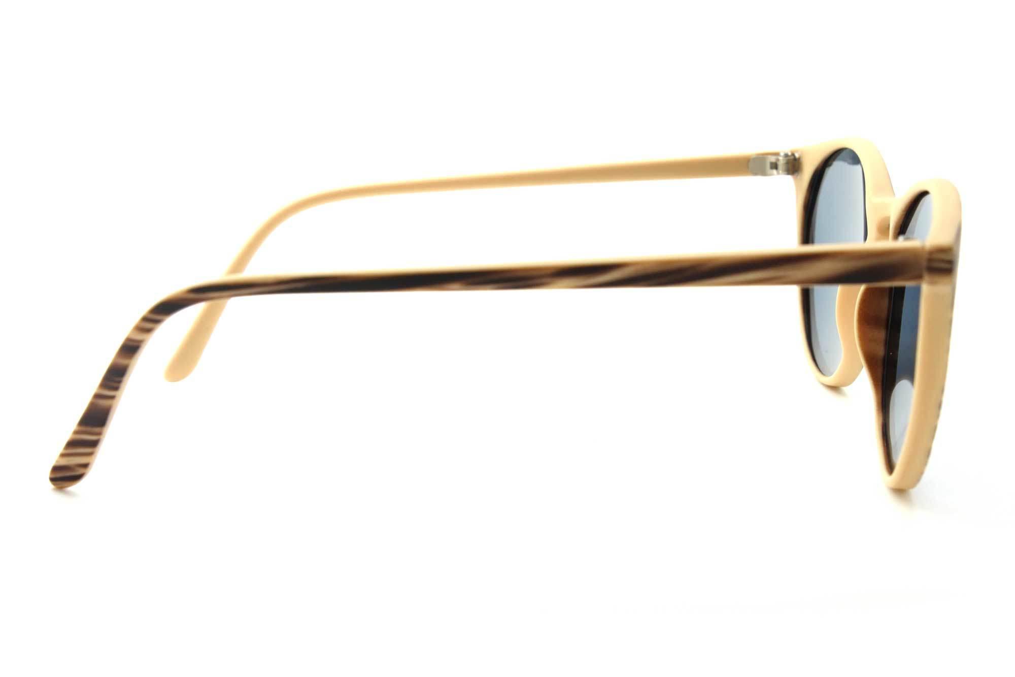 Wholesale Latest Italian Brand Fake Designer PC Sunglasses