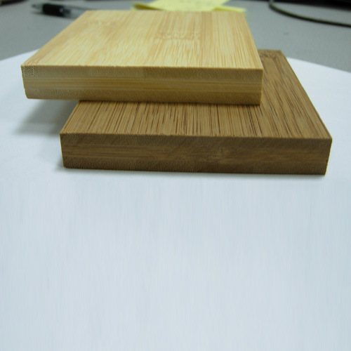 Bamboo Furniture Board (03)