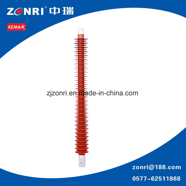 Composit Cross-Arm Insulator220kv