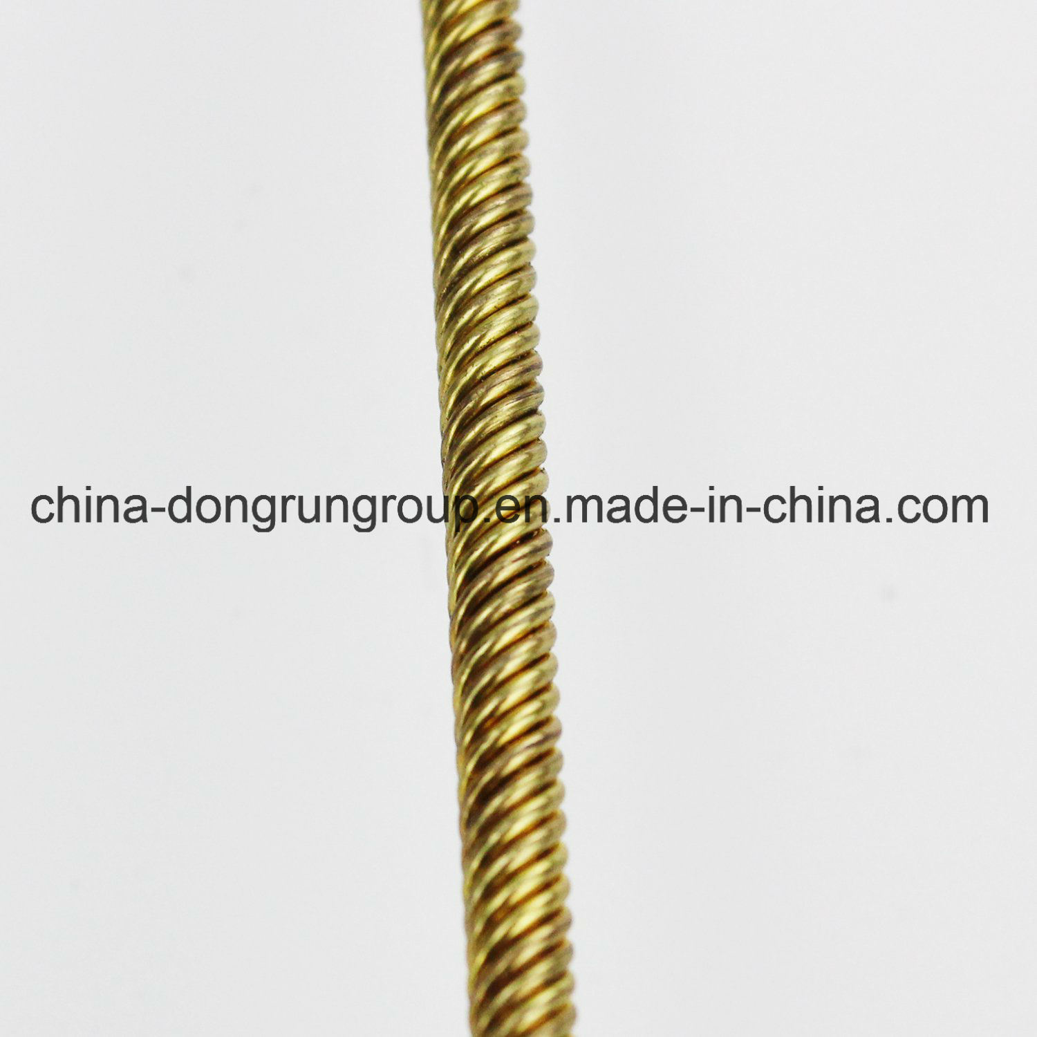 Flexible Shaft of Cleaning Machine 6mm