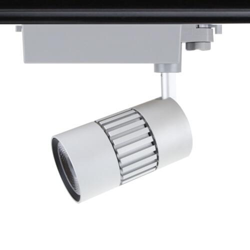 5-Year Warranty 15W/30W/50W Osram Driver COB LED Ceiling Spot Light Track Light
