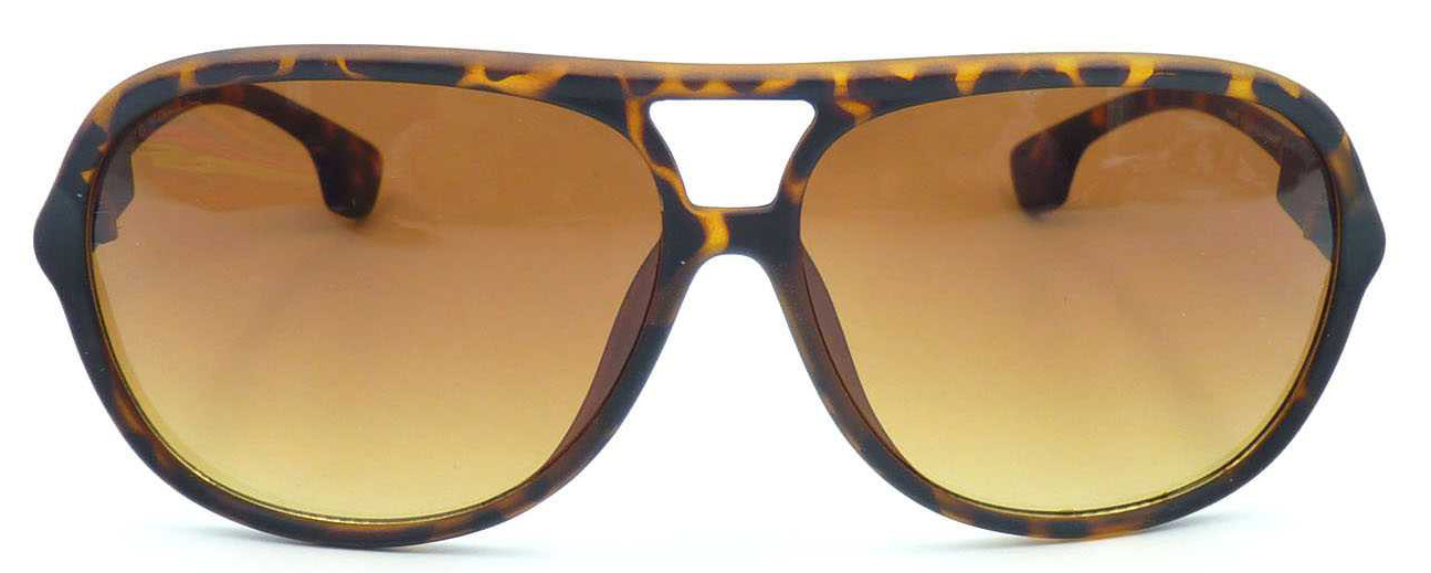 F17068 New Design Plastic Sunglass, Big Frame Sun Glasses