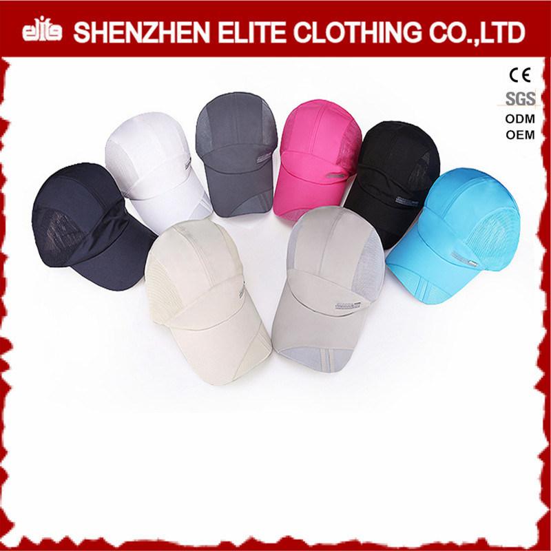 Wholesale Custom Plain Fashion Baseball Golf Hats (ELTBCI-8)