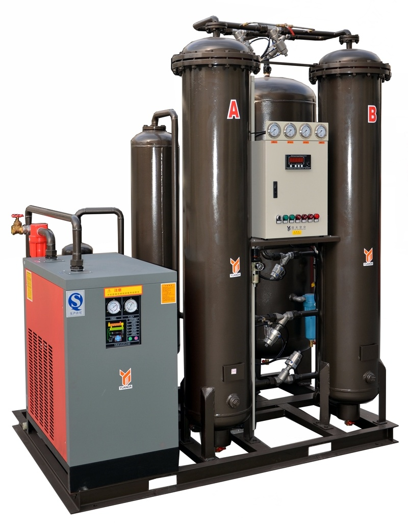 High Quality Best Selling Oxygen Gas Generator