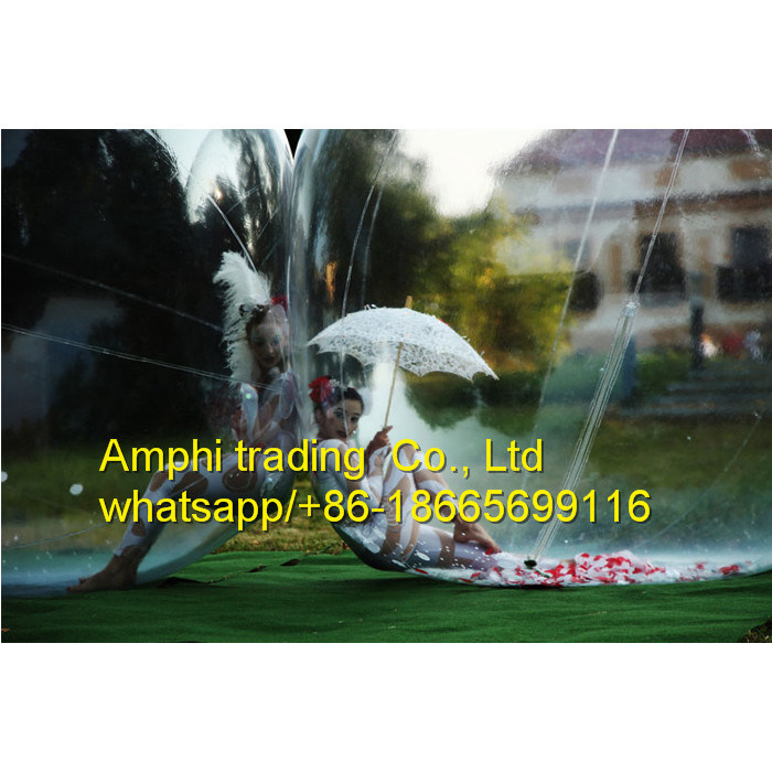 New Promotional Water Ball, Water Walking Ball