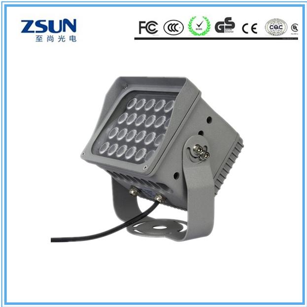 110lm/W LED Floodlight with Osaram LED Chip