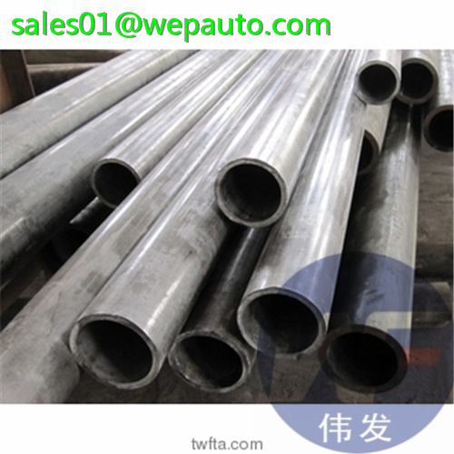 Ck45 Pre-Honed Tube for Hydraulic Cyliner