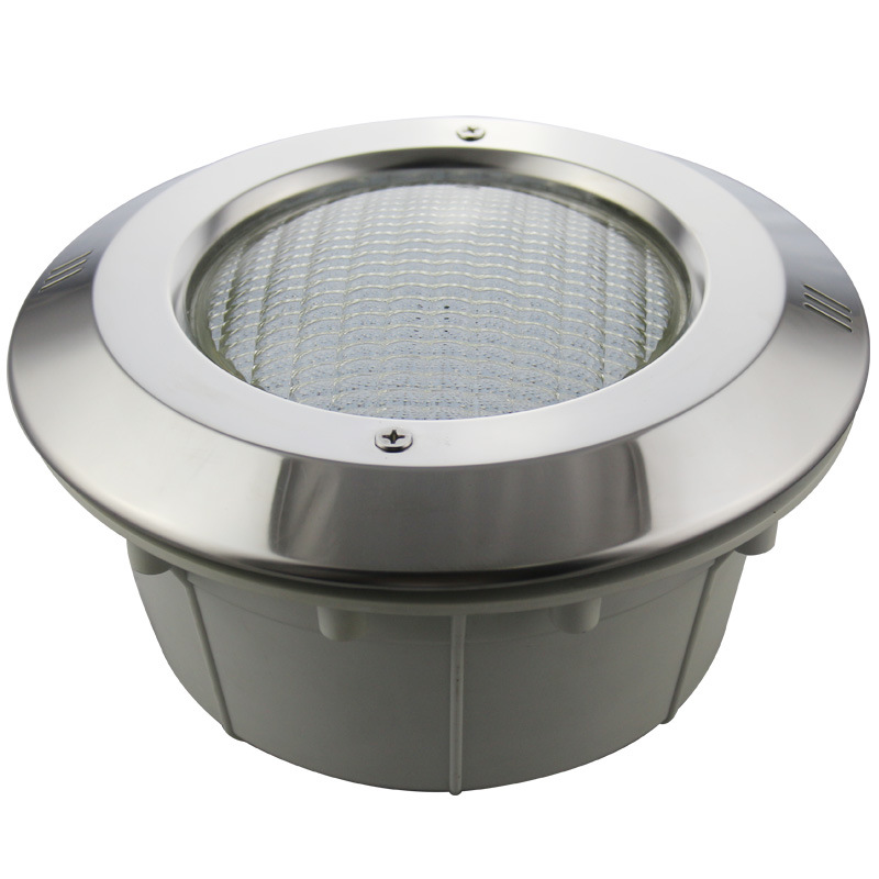 IP68 AC12V SMD2835 Swimming Pool Lamp LED PAR56 with 178*108mm