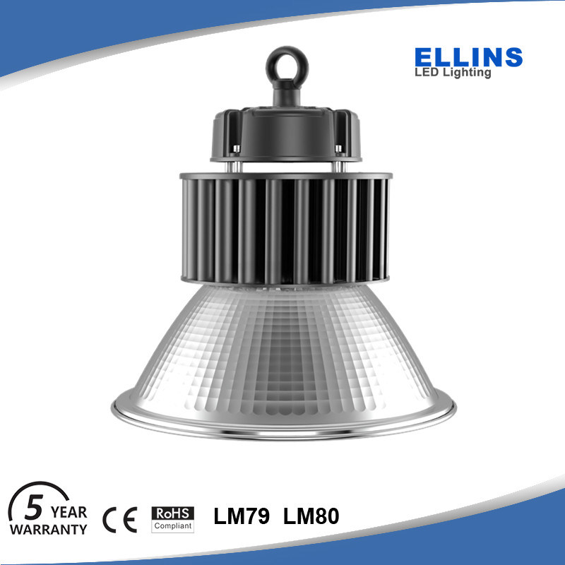 Factory Price 150W LED Industrial High Bay Light for Warehouse