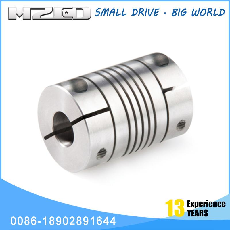 Hzcd Gi Parallel-Lines Jbckscrew Superior Quality Universal Joint Cross Bearing