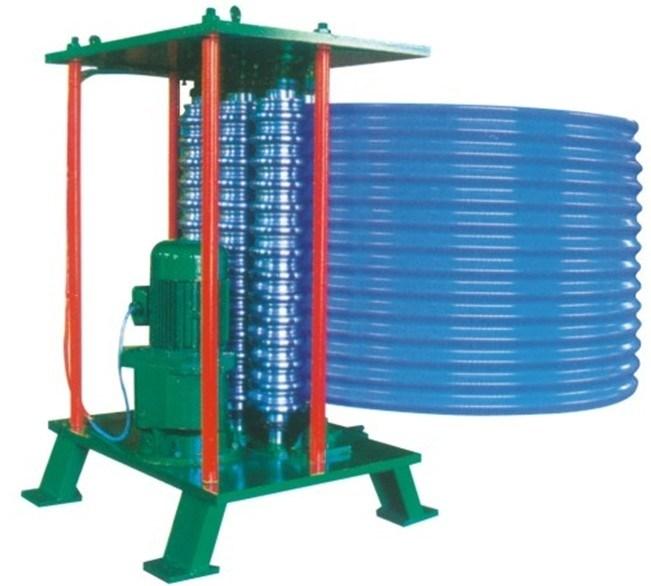 6m Steel Plate Hydraulic Shearing Machine