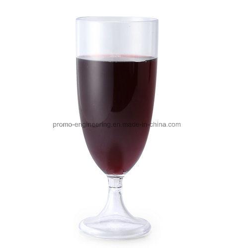 Cheap Glass/Wine Glass/Stem Glass/Goblet