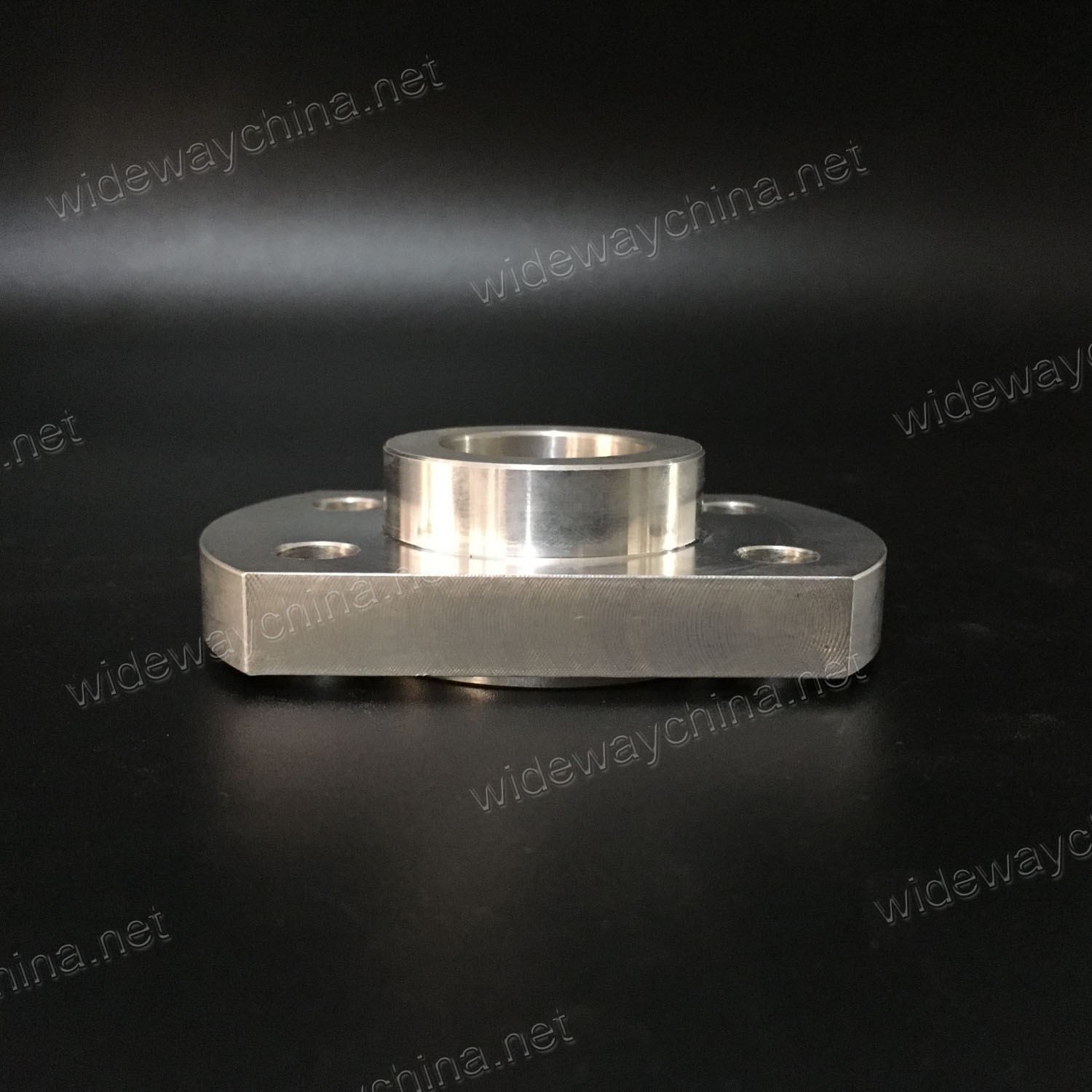 CNC Milling Machine Part OEM/ODM/Customized Top Quality