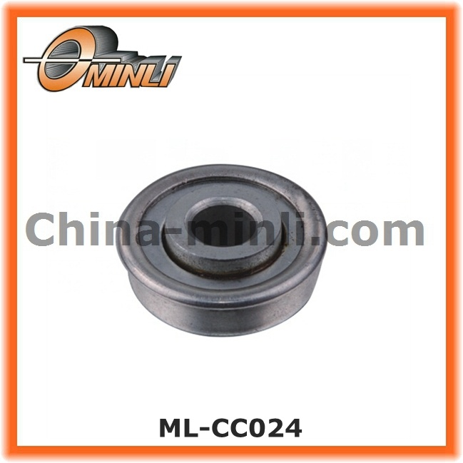China supplier for Shaping Metal Punching Sliding Pulley (ML-CC024)