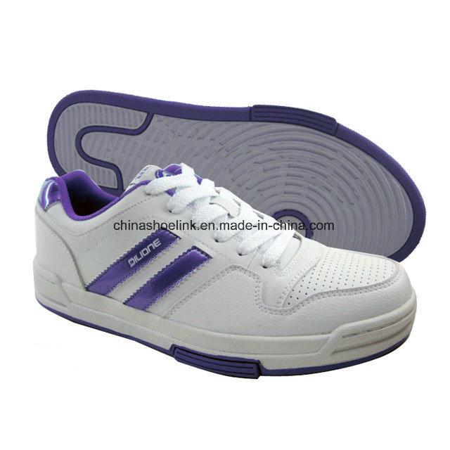 Fashion Men′s Joggers, Skateboard Sport Running Shoes