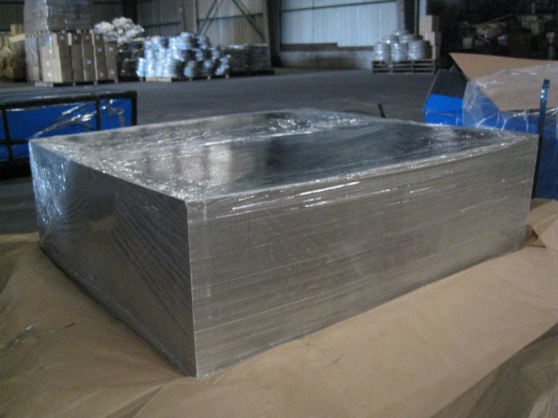 T3 Tin Plate Cold Rolled JIS G3303