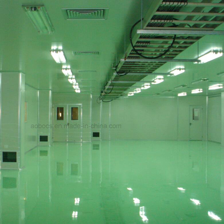 Big Industrial Low Dew Point Dehumidifier
