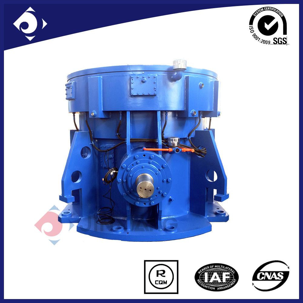 Vertical Mill Reducer Jmlx110