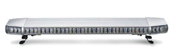 Thin Mini Lightbar for Ambulance