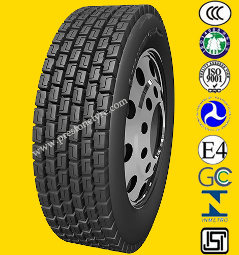 Safe Holder Brand TBR Bus Tire All Steel Radial Heavy Duty Truck Tyre 315/80r22.5 12r22.5 11r22.5 295/80r22.5 Steer Drive All Position Wheel