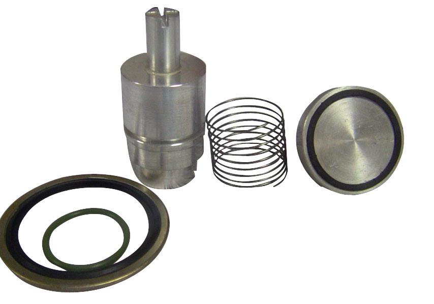 Service Kit for Atlas Copco 2901099700 Preventive Maintenance Kits